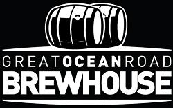 Great Ocean Road Brewhouse