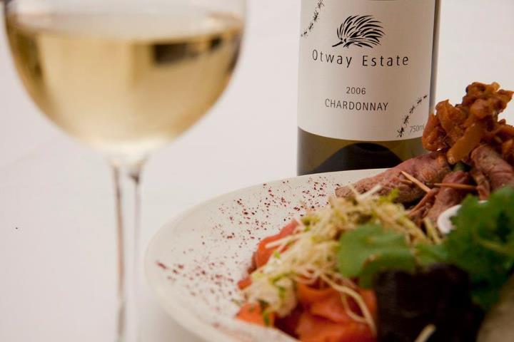 otway estate wine