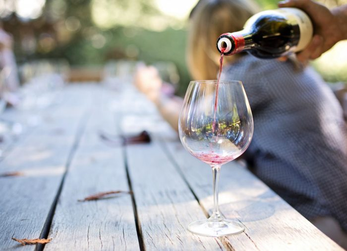 The Best Great Ocean Road Wineries